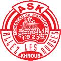Association Sportive d'El Khroub