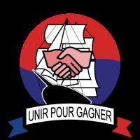 Association Sportive Port-Louis 2000