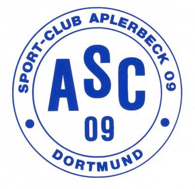 SC Aplerbeck 1909 e.V. I