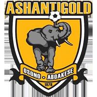 Ashanti Gold Sporting Club Obuasi