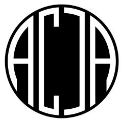 Atherton Collieries AFC