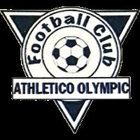 Atletico Olympique FC