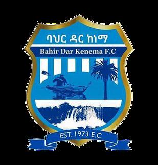 Bahir Dar Kenema FC