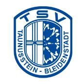 TSV Taunusstein Bleidenstadt 1901 e.V.