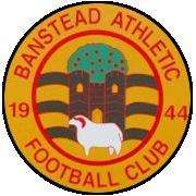 Banstead Athletic FC