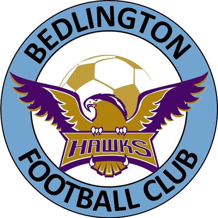 Bedlington FC