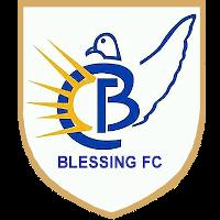 Blessing FC