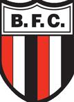 Botafogo Futebol Clube/SP Ribeirão Preto