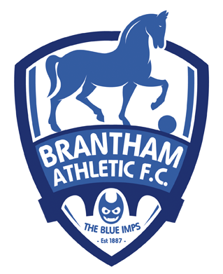 Brantham Athletic FC