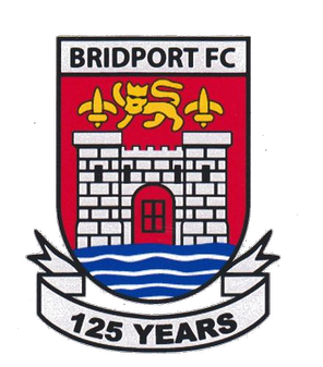 Bridport Reserves