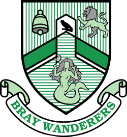 Bray Wanderers Association Football Club