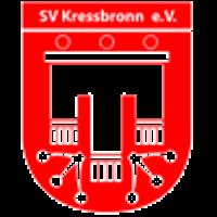 SV Kressbronn 1946 e.V.