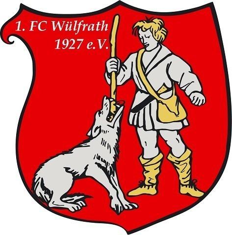 1.FC Wülfrath 1927 e.V.