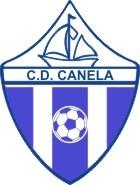 CD Canela