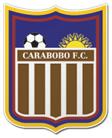 Carabobo Fútbol Club