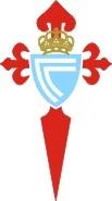 Real Club Celta de Vigo S.A.D.