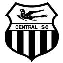 Central Sport Club/PE