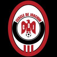 Cercle de Joachim Sports Club