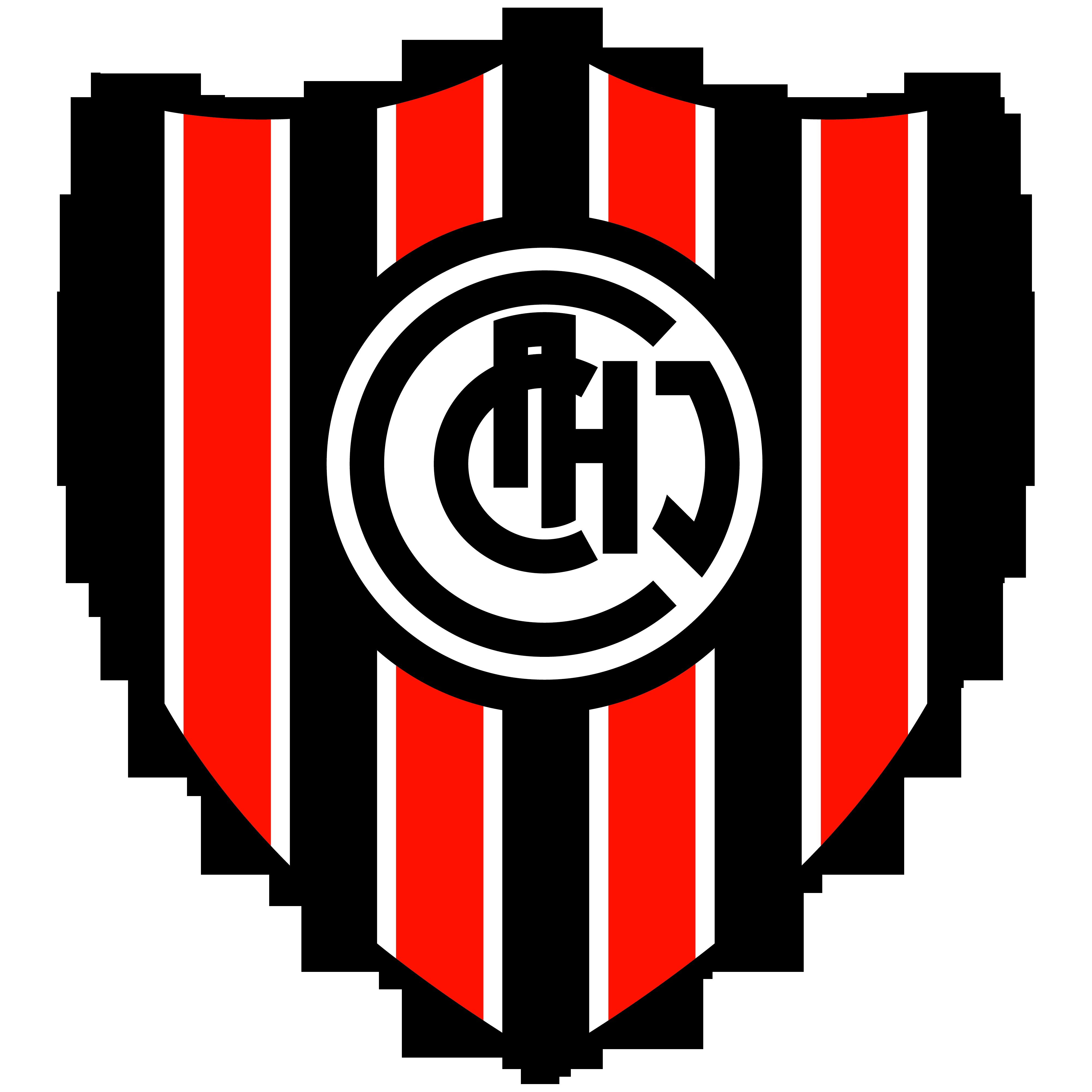 Club Atlético Chacarita Juniors