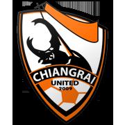 Chiang Rai United