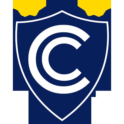 Club Sportivo Cienciano del Cuzco