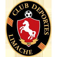 Municipal Limache