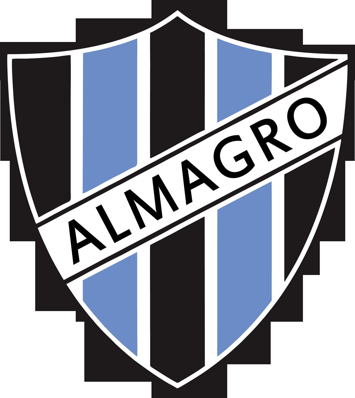 Club Almagro Buenos Aires