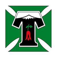 Deportes Temuco