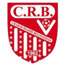 Chabab Riadhi Belouizdad