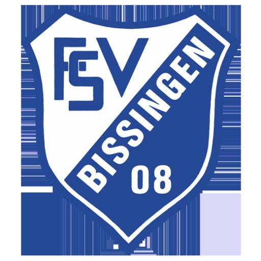 FSV 1908 Bissingen e.V. I