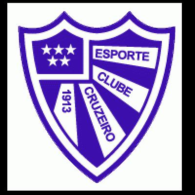Esporte Clube Cruzeiro Porto Alegrense/RS