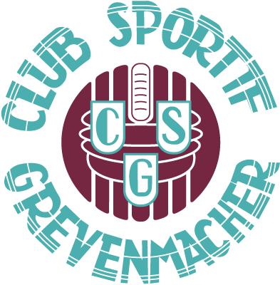 Club Sportif Grevenmacher