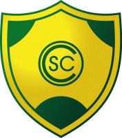 Club Sportivo Cerrito