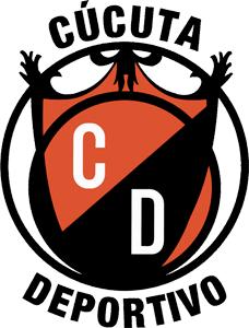 Corporación Nuevo Cúcuta Deportivo