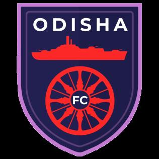 Odisha FC