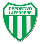Club Deportivo Laferrere