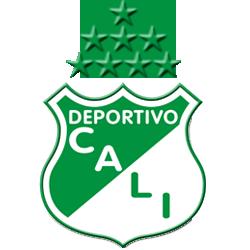 Asociación Club Deportivo Cali
