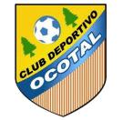 Club Deportivo Ocotal