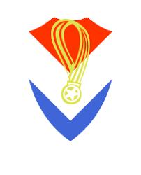 HNK Dinamo Dežanovac