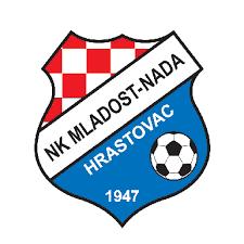NK Mladost-Nada Hrastovac