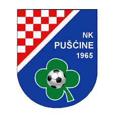 NK Pušćine