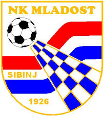NK Mladost Sibinj