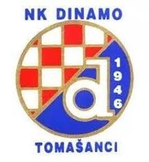 NK Dinamo Tomašanci