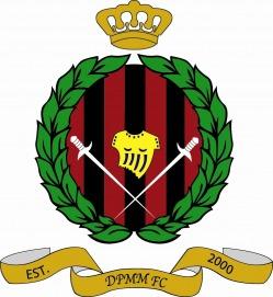 Duli Pengiran Muda Mahkota Football Club
