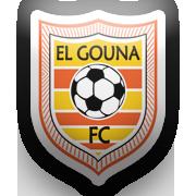 El Gouna Football Club