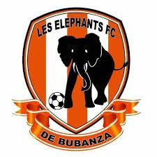Les Elephants FC