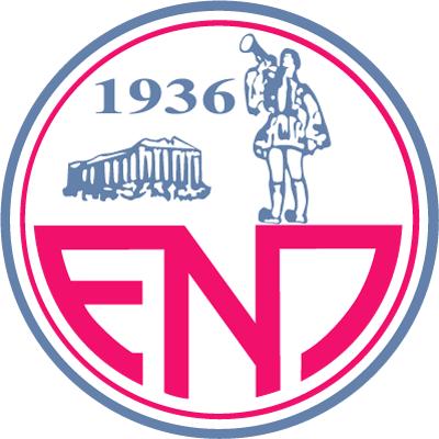 Enosis Neon Paralimni FC