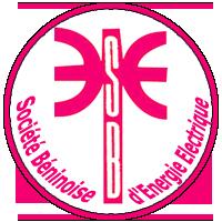 Energie FC