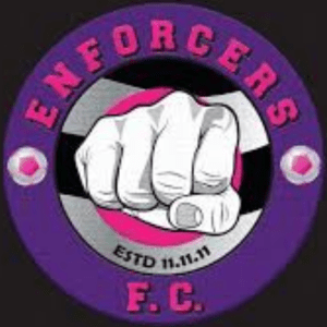 Enforcers FC