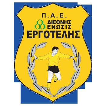 Diethnis Enosis Ergotelis